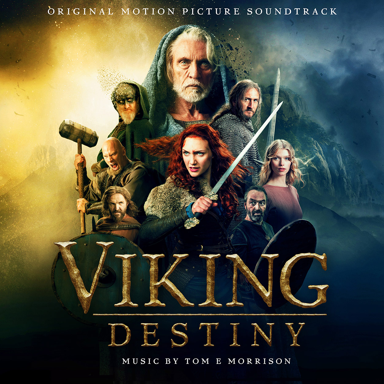 Viking-Destiny-Soundtrack-Cover